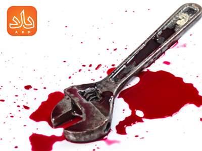 مجازات قتل شبه عمد چیست؟