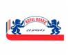شرکت فیبر ایران